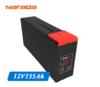 Аккумулятор NARADA 12v155A