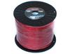 ARIA APC-08R (100m) (красный)