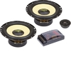Audio System AUS-AS-R 165-4