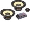 Audio System R-Series R165-4