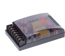 Audio System Helon (пара)