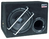 Audio System HX-08 SQBR (300\200)