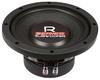 Audio System Radion R08 PlusBR(175\250)