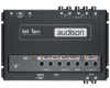 AUDISON Bit Ten Signal Interface процессор