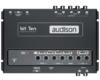 AUDISON Bit Ten Signal Interface процессор