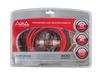 Aura AMP-2208
