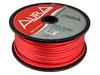 Aura PCS-308R (50m) (красный)