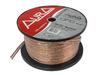 AURA SCC-525F 2,5mm (75м) медь