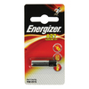 Energizer A27 BL-2