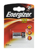 Energizer CR-123