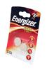 Energizer CR-2016 BL-1