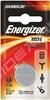 Energizer CR-2032 BL-1