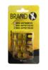 предохр. MiniANL 150A BrandX BX-AFS150 5шт уп.