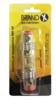 Колба Mini ANL BrandX BX-HAFS001