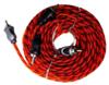 Межблочный кабель BrandX RCA-501 5м