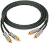 Межблочный кабель DAXX R88-50