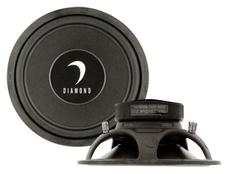 Diamond Audio DS312 D4