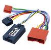 Адаптер руля Intro DPA-05 Mazda