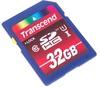 Flash карта  SD 32GB Class 10