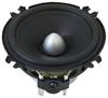 Gladen Audio ZERO PRO 80