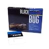 Black Bug 52F