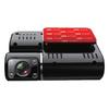 INTEGO VX-305DUAL HD 2 камеры