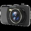 INTEGO VX-390DUAL HD 2 камеры