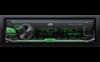 JVC KD-X143 (без диска)