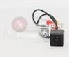 Камера штатная Skoda Rapid VW189 REDPOWER