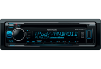 Kenwood KDC-320UV