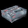 KGB EX-7 DIALOG