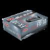 KGB FX-10 дист.запуск