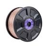Kicx SCC-14100 (100м) 1.6мм