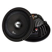 Kicx Tornado Sound 6.5PN (16)