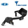MUL-T-LOCK 88/881 Lada 2109/2114/2115