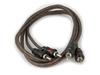 Межблочный кабель AURA RCA-0210