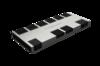 Mosconi Zero1 (2X450Watt)
