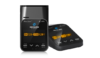 NEOLINE X-COP 5700 GPS