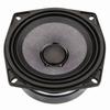 P. Audio SN-4-60 (пара)