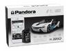 Pandora DXL 3950 GSM+2CAN+LIN