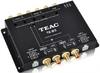 Преобразователь Teac TE-B3 6 канальный