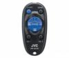 JVC  RM-RK50