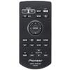 Pioneer AVH DVD CXE5116A