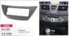 Рамка Renault Laguna III 07+ (1D)CARAV-11150
