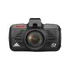 Sho-Me A7-GPS/Glonas
