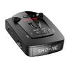 Sho-Me  G-475 STR(стрелка) GPS