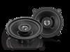 Sound Max CF-502