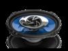 Sound Max CSD-693