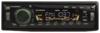SoundMax SM-CDM2021 DVD