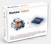 Star Line 2CAN-35 (2CAN модуль)